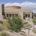 NevadaStateMuseum