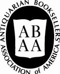 abaa_logo